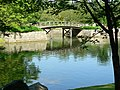 Hasselt-Japanischer-Garten-Brücke-20060906.JPG