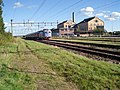 Hasslarp station factory.JPG