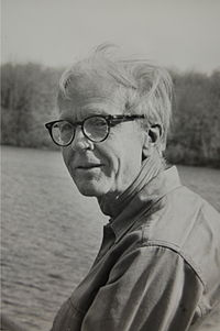 HasslerWhitney-April1973.jpg