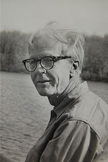 Hassler Whitney American mathematician