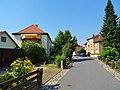 Haußnerstraße, Pirna 122389778.jpg