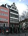 Haus-St-Peter-Heumarkt-Köln.JPG