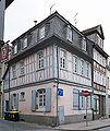 Haus Allmeygang 2 F-Hoechst.jpg