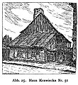 Haus Krawiecka Nr 51.jpg