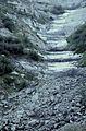 Hautes-Alpes Vers Vieux Chaillol 081990 - panoramio.jpg