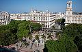 Havana - Cuba - 3950.jpg