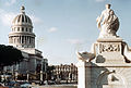 Havana 1973, Das Capitol 2.jpg