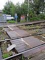 Hawarden Bridge railway station (49).JPG
