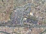 Hayadori Aerial 2009.jpg