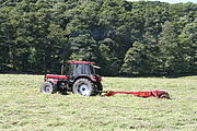 Haymaking - geograph.org.uk - 38831.jpg