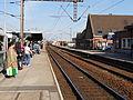 Hazebrouck - Gare d'Hazebrouck (05).JPG