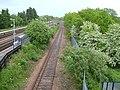 Headcorn Railway Station.jpg