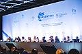Heads of Delegation meeting, 11 December (38130170825).jpg
