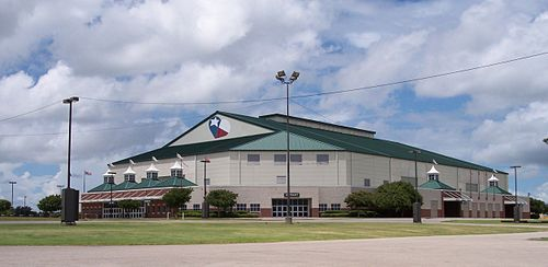 Heart O' Texas Coliseum-cropped