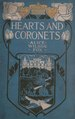 Hearts and coronets, a story for young-people (IA heartscoronetsst00wils).pdf