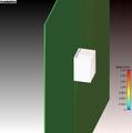 Heatsink airflow B.png