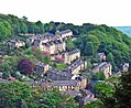 Hebden Bridge (2610490829).jpg