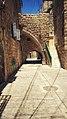 Hebron old city alzaheed.jpg