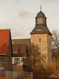 Heckershausen Choir Tower f sse.jpg