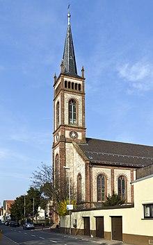 Evangelische kirche partnersuche Für die Liebe klicken - Partnerbörsen im Internet,