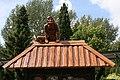 Heide Park Resort , Soltau. - panoramio (69).jpg