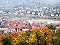 Heidelberg, Germany - panoramio (105).jpg