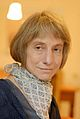 Heike Suzanne Hartmann-Heesch.jpg