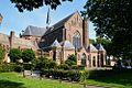 Heilig Hartkerk te Oss.jpg