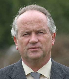 Heiner Flassbeck German economist and public intellectual