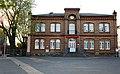 Heissen-Markt-Und-Alte-Buergermeisterei.jpg