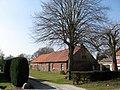 Helchteren - Hoeve Sonnisstraat 138.jpg