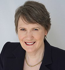 Helen Clark official photo.jpg