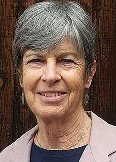 Helen Longino American philosopher