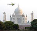 HeliGraphix WorldScenicFlights India.JPG