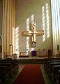 Heliga korsets kyrka,Kalmar004.JPG