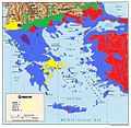 Hellas linguae.jpg