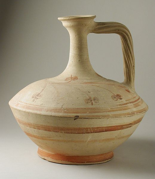 greek and hellenistic - image 4