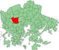 Helsinki districts-Maunula1.png