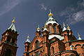 Helsinki uspenskin 01.jpg