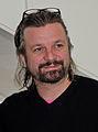 Henning Wehland 2014.jpg