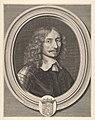 Henri II de Lorraine, marquis de Mouy MET DP832491.jpg