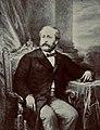 Henri V comte de Chambord.jpg