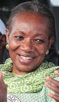 Henriette Dagri Diabaté (cropped).jpg