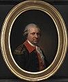 Henrik Gerner 1785 by Jens Juel 02.jpg