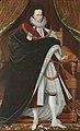 Henry (1594–1612), Prince of Wales.jpg