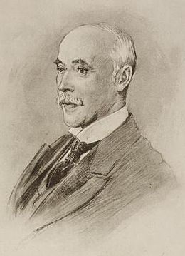 Henry Brand, 2nd Viscount Hampden.jpg