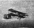 Henry Farman à Issy-les-Moulineaux en octobre 1907 (RM).jpg