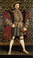 Henry VIII Chatsworth.jpg