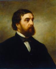 Henry Theodore Tuckerman
