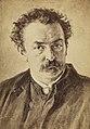 Henryk Groppler - fografia potretu Jana Matejki (cropped).jpg